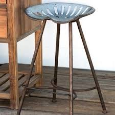 Tractor Seat Bar Stools For Sale Best 20 Tractor Seat Bar Stools Ideas On Pinterest Tractor Seat