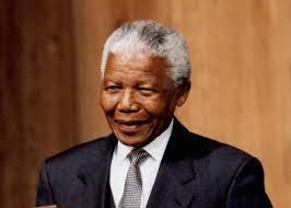 Nelson Mandela Commemoration Of Nelson Mandela Canada Ca