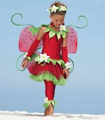 Catching Fireflies Halloween Costume 105 Costumes Images Costumes Wonderland Party