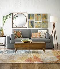 sofa fã r kinder 297 best living room images on shop home home depot