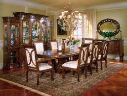 bedroom archaicfair traditional dining room sets cherry decor