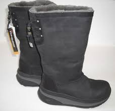 ugg s klarissa boots 80 best other shoes images on clogs top and