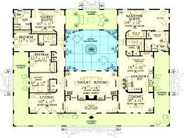 kitchen floor plans u shaped innovative home design ripping plan