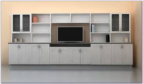 bedroom wall storage units bedroom home design ideas ydongz9wjd