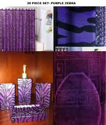 Purple Bathroom Rugs Purple Bath Rugs Purple Bath Rugs