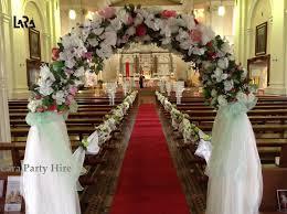 wedding arch hire johannesburg 13321794 1384298941583977 7570112527354838260 nflower arch 281 29 carpet jpg