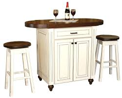 Target Bar Table by Modern High Top Tables Impressive Tall Bistro Table Set Table Pub