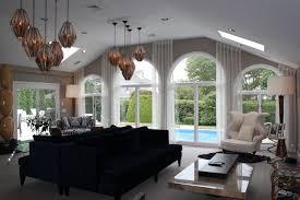 luxe home interiors wilmington nc luxe home interiors luxe home interiors modern living room other metro