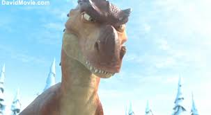 ice age 3 dawn dinosaurs images ice age hd wallpaper