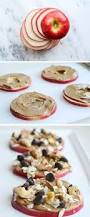 best 25 weight loss snacks ideas on pinterest healthy snacks