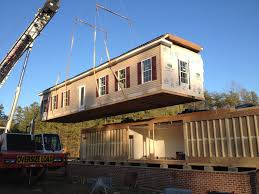 how are modular homes built modular construction in charleston unlimited services llc
