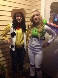 best 25 teen costumes ideas on pinterest diy halloween