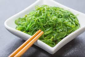 comment cuisiner les algues 5 algues comestibles aux bienfaits exceptionnels bio à la une