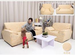 Slipcover For Leather Sofa by Compare Prices On Leather Sofa Cover Online Shopping Buy Low