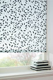 roller blinds window blinds manchester and surrounding areas