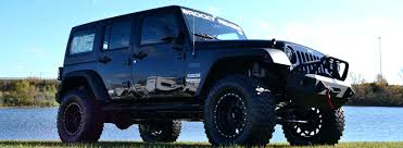 jeep comanche pickup truck pre jeep pickup for sale wrangler south africa bc u2013 sitgeshotels info
