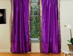 Energy Efficient Curtains Curtains White Grommet Curtains Pretty 63 Inch White Grommet