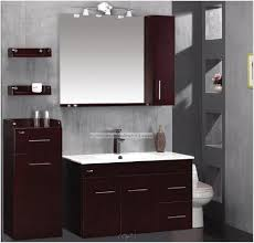Bathroom Towel Storage Cabinet Bathrooms Design Bathroom Mirror Cabinet Bath Storage Cabinet