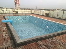 18 capacity of swimming pool in litres decor23
