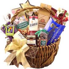 chocolate basket chocolates basket with assorted brands to buy online