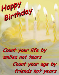 72 happy birthday wishes for friend with images happy birthday and