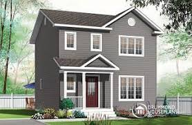 traditional 2 story house plans 2 story floor plans w o garages from drummondhouseplans