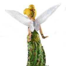 amazon enesco disney showcase tinker bell couture force