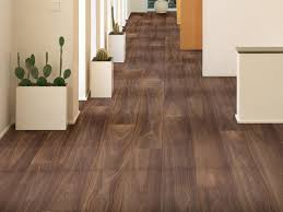 laminate flooring with wood effect classic oak 3 strip by pergo