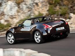 nissan 370z gta 5 nissan 370z roadster specs 2009 2010 2011 2012 autoevolution