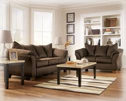Cook Brothers Living Room Sets The Most As Well As Attractive Cook Brothers Living Room