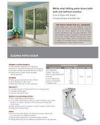 energy efficient sliding glass doors energy star patio doors gallery glass door interior doors