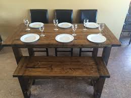 home furniture north shore projects