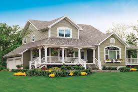 old fashioned farmhouse plans country farmhouse house plans old style farmhouse plans traditional