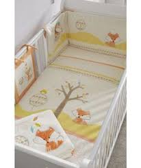Nursery Bedding Sets Uk Details About Tiny Tatty Teddy Padded Me To You Plush Soft Wall