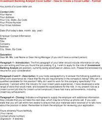 banking resume samples stibera resumes