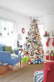 436 best holiday ready home images on pinterest christmas ideas
