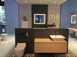 Duravit Bathroom Cabinets by Stylish Sensible New Duravit Bathroom Furniture