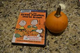 peanuts trick or treat bags u0026 diy halloween card shaws