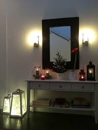 Candle Sconce Mirror Sconces Wall Decor 36 Inspiring Style For Mirror Candle