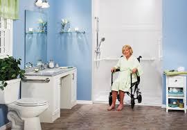 handicap accessible bathroom design bathroom marvelous handicap accessible bathrooms regarding