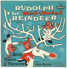 509 rudolph images red nosed reindeer rudolph
