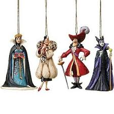 collectables frozen traditions disney podcast radio show