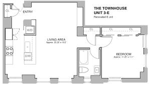 the townhouse rittenhouse management corporation