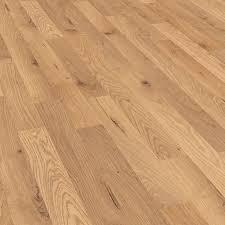 Honey Maple Laminate Flooring Krono Original Kronofix 7mm Honey Oak Flat Edge Laminate Flooring