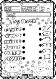 46 best halloween images on pinterest halloween worksheets