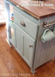 diy kitchen island cart diy kitchen island cart with plans diy kitchen island kitchen