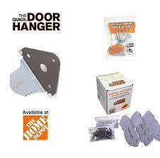 home depot interior door installation 9 best installing a door images on interior doors diy
