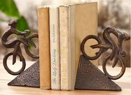 unique bookends 491 best bookends images on bookends books and