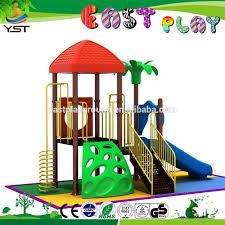 plastic outdoor play structures for small yards buy plastic