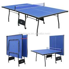 table tennis table table tennis table suppliers and manufacturers